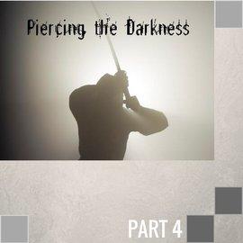 TPC - CD 04(G004) - The Power Of Praise CD SUN