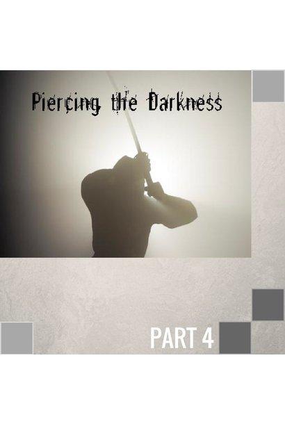 04(G004) - The Power Of Praise