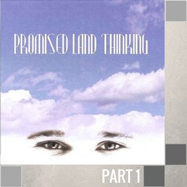 TPC - CD 01(B034) - The Importance Of A Changed Mind CD SUN