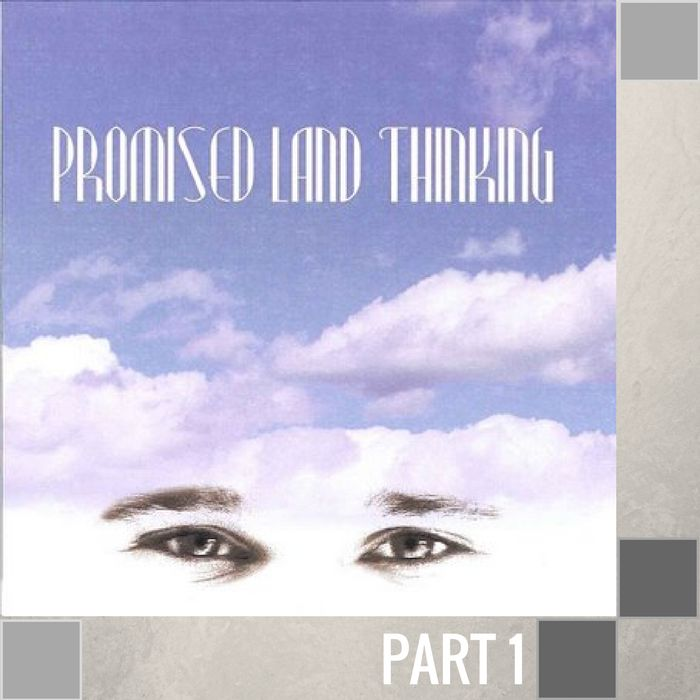 01(B034) - The Importance Of A Changed Mind CD SUN-1