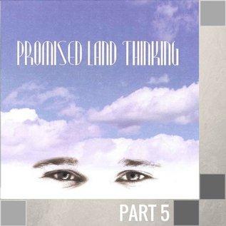 TPC - CD 05(B038) - The Right Stuff CD SUN
