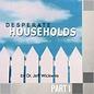 TPC - CD 01(D001) - Desperate Households CD SUN