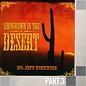 TPC - CD 03(K024) - No Shortcuts CD SUN