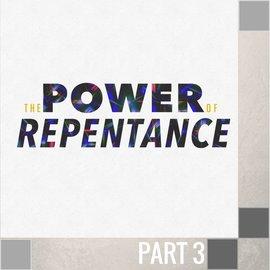 03(W009) - The Key to Successful Spiritual Warfare CD Sun
