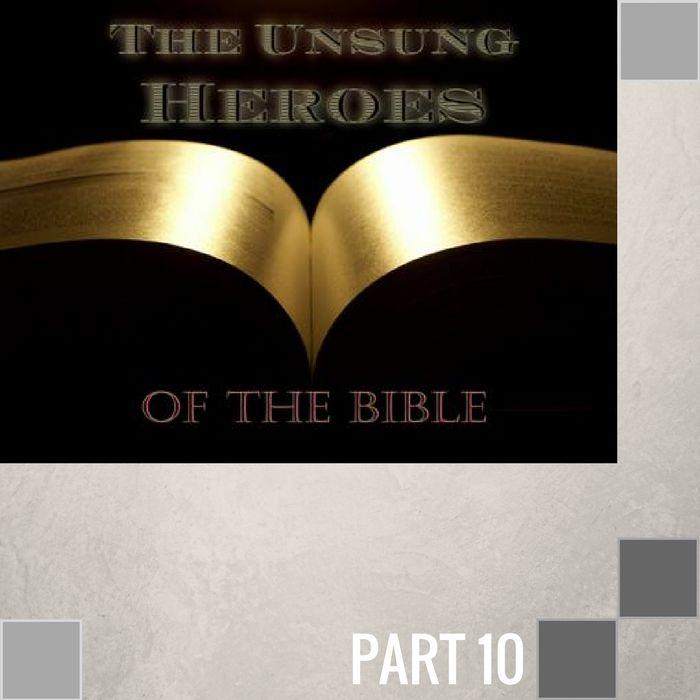 10(L020) - Enoch - The First Raptured Man-1