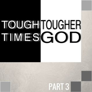 03(C039) - God Will Guide You In Tough Times CD SUN
