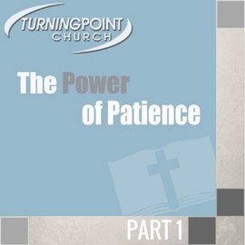 00(F040) - The Power Of Patience CD SUN