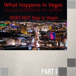 00(J046) - What Happens In Vegas DOES NOT Stay In Vegas CD SUN