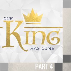 04(D050) - Jesus Was Obedient CD SUN