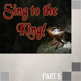 05(Q024) - The Sign Of The Manger CD SUN