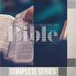 TPC - CDSET 04(COMP) - How To Understand Your Bible Complete Series - (W040-W043)