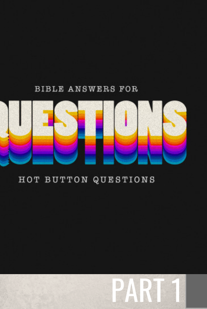 01(W044) - Hot Button Questions - Part 1