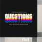 TPC - CD 01(W044) - Hot Button Questions - Part 1 CD WED