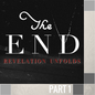 01(H040) - The Glorified Messiah CD WED