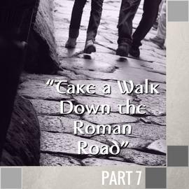07(B007) - When You Do What You Don't Want To Do CD WED