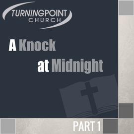 00(Q028) - A Knock At Midnight CD SUN