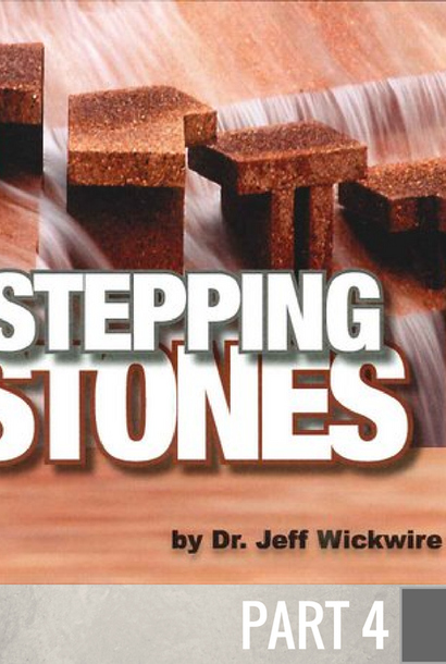 04(R044) - Stepping Stones To A Heavenly Makeover CD SUN