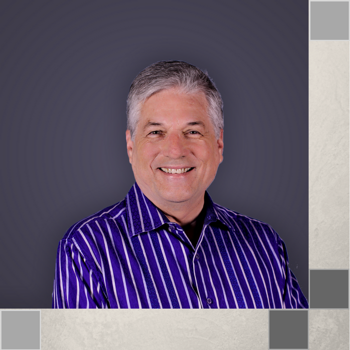 073 - Nothing Held Back By Pastor Jeff Wickwire | LT00390-1