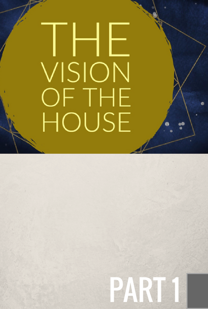 00(NONE) - The Vision Of The House 2017 CD WED