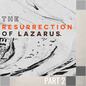 TPC - CD 02(Q044) - Move The Stone Away CD Sun