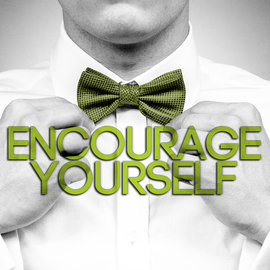 TPC - CD 00(M006) - Encourage Yourself! CD Sun