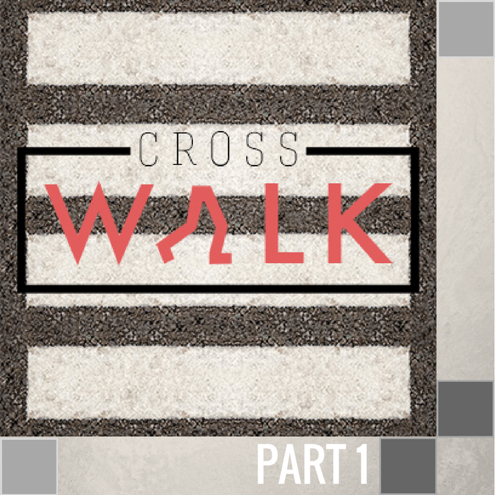 01 - Get Real  By Pastor Jeff Wickwire | LT00430-2
