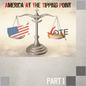 TPC - CD 01(E029) - America & Ancient Israel-Three Frightening Parallels CD SUN