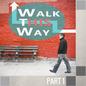 01(F032) - Your Upward Walk CD SUN
