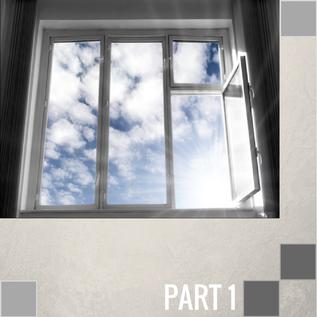 01(G007) - The Power Of The Tithe CD SUN