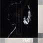 TPC - CD 00(B053) - You Can Start Over Again CD Sun