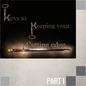 01(P042) - Trusting God At 11 59 CD SUN
