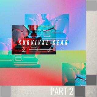 02(W019) - Prayer CD Sun