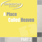 TPC - CD 02(Q027) - Suited Up For Heaven CD SUN