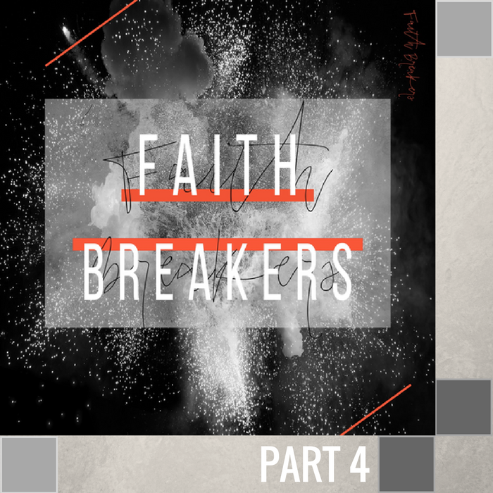 04 - When Life's Not Fair!  By Pastor Jeff Wickwire | LT01461-2