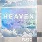 TPC - CD 03(U047) - Your Future Heavenly Body CD Sun