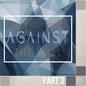 TPC - CD 03(F043) - When God Says, Go! CD SUN