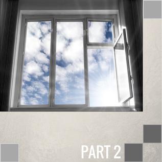 TPC - CD 02(G008) - The Original Fool On The Hill CD SUN
