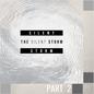 02(S014) - Crash Recovery! CD Sun