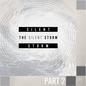 TPC - CD 02(S014) - Crash Recovery! CD Sun