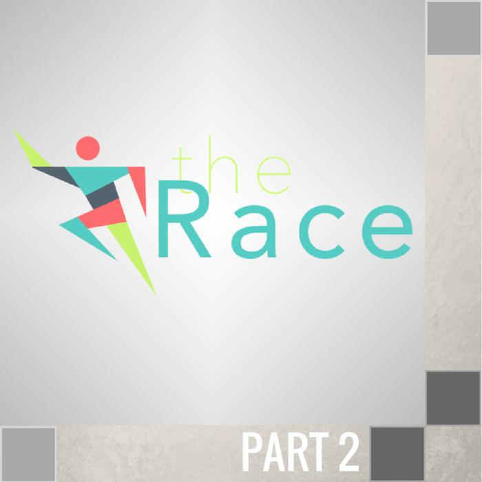 02(R029) - Run With Endurance CD SUN-2