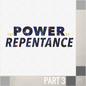 TPC - CD 03(W009) - The Key to Successful Spiritual Warfare CD Sun