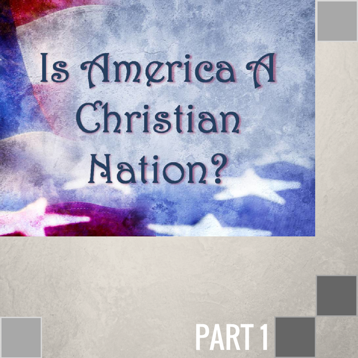 01(T012) - The Roots Of Christan America CD SUN-2