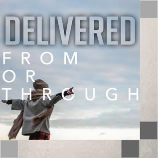 TPC - CD 00(M005) - Delivered From or Delivered Through! CD Sun
