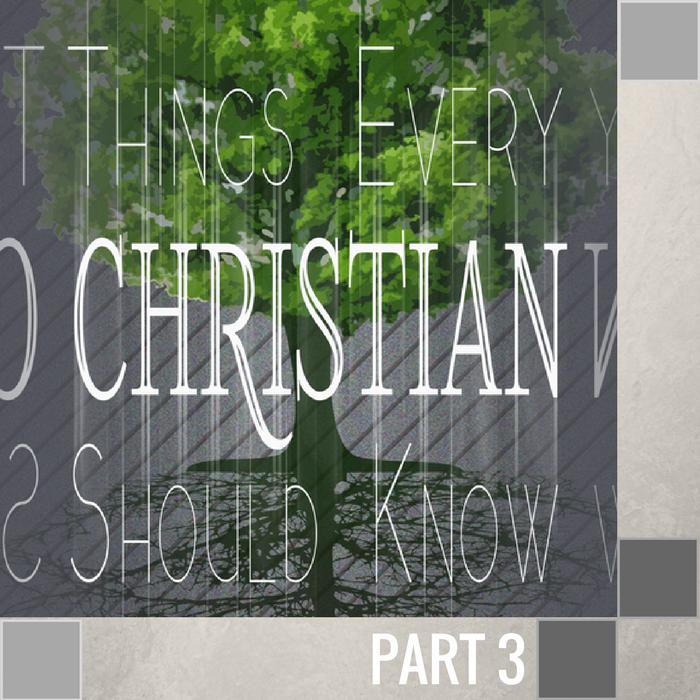 03(I038) - Faith Toward  God CD SUN-2