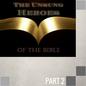 02(L012) - Benaiah, The Lion Killer CD SUN