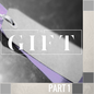 01(T014) - The Holy Spirit Is A Gift CD SUN