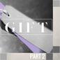TPC - CD 02(T015) - The Holy Spirit Is Not An ''It'' CD SUN