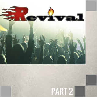 02(C014) - How To Prepare For Revival CD SUN