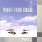 TPC - CD 02(B035) - The Bigger Picture CD SUN