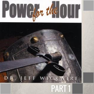 TPC - CD 01(S015) - The Transforming Work Of The Holy Spirit CD SUN
